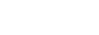 Kingsley Family Dental Care logo